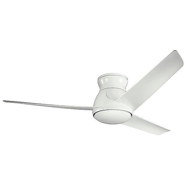 Eris Hugger Ceiling Fan