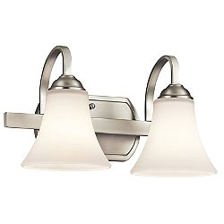 Keiran Vanity Light