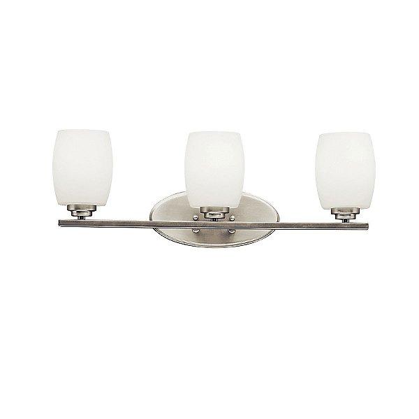 Eileen LED Vanity Light