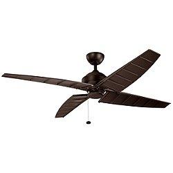 """Surrey Climates 60"""" Ceiling Fan"""
