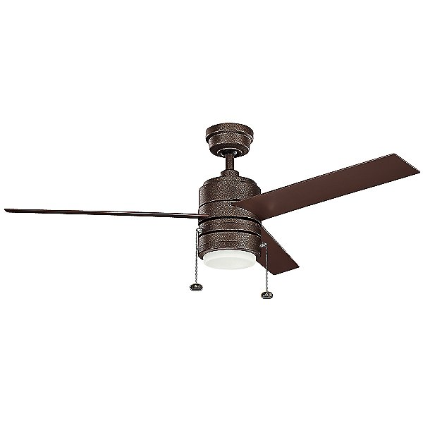 Arkwet Climates 52-Inch Ceiling Fan