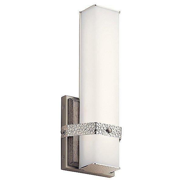 Bisou LED Bathroom Wall Sconce