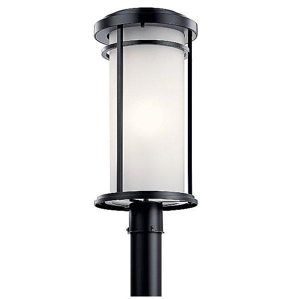 Toman Outdoor Post Light