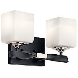 Marette Vanity Light