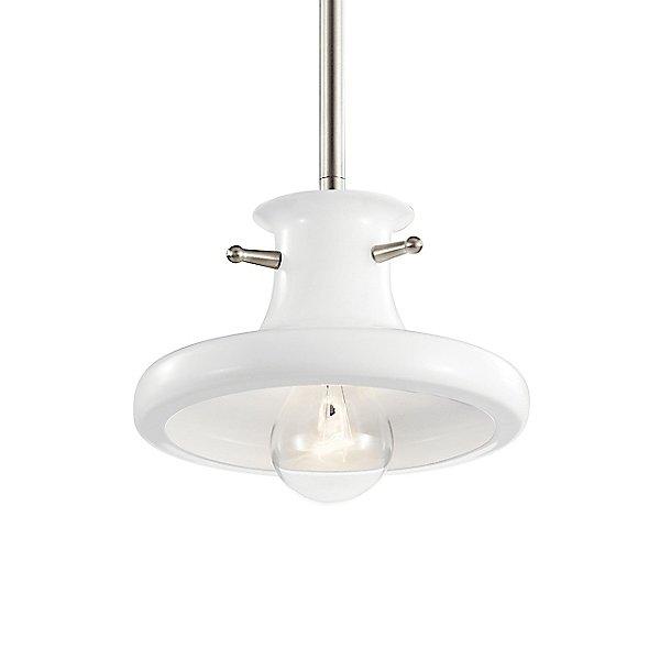 Tilson Mini Pendant Light