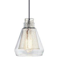Evie Mini-Pendant Light I