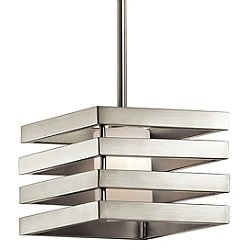 Realta Mini Pendant Light