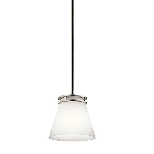 Hendrik Mini Pendant Light