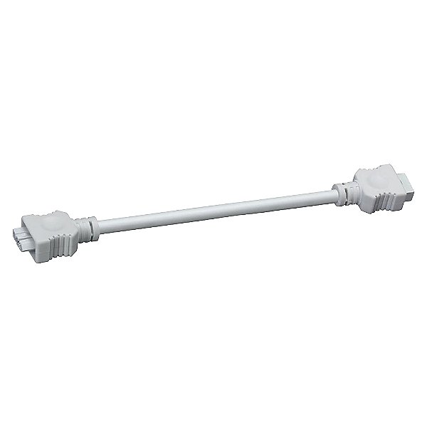 4U & 6U Series Undercabinet Interconnect Cable