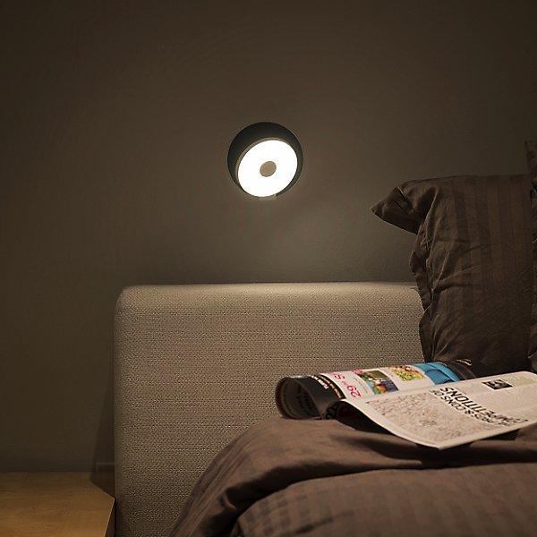 Gravy LED Wall Sconce