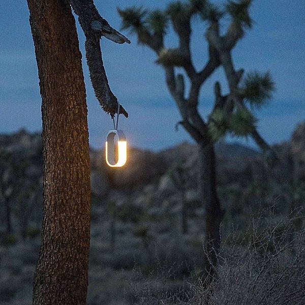 Mr. Go LED Lantern