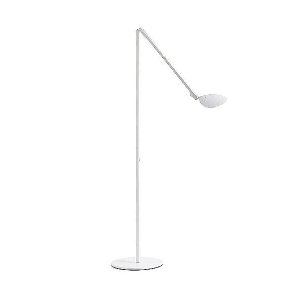 Splitty LED Floor Lamp