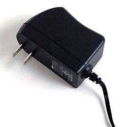 UCX Standard Adapter