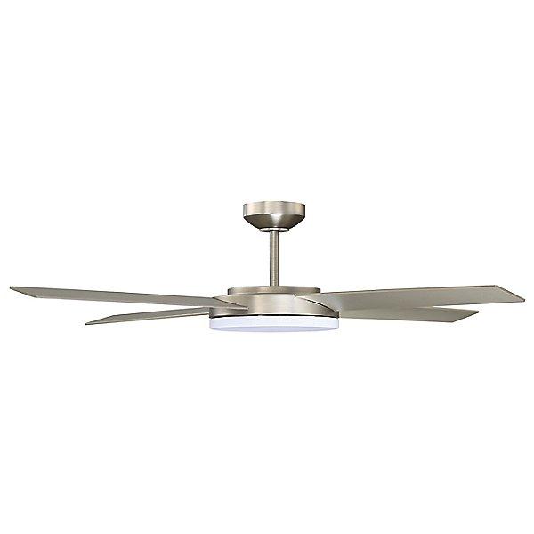 Lopro Ceiling Fan
