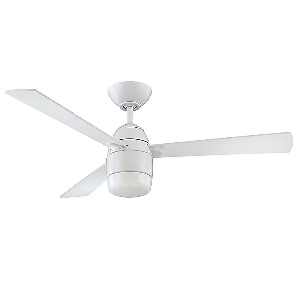 Antron Ceiling Fan