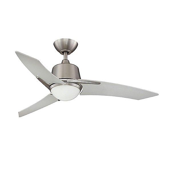 Scimitar Ceiling Fan