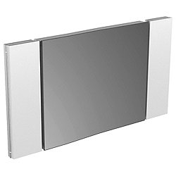 Edition 11 Lighted Mirror