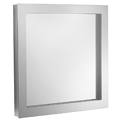 Edition 300 Lighted Mirror