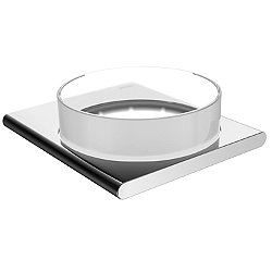 Edition 400 Crystal Utensil Tray - OPEN BOX RETURN
