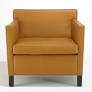 Shown in Volo Leather: Volo Tan