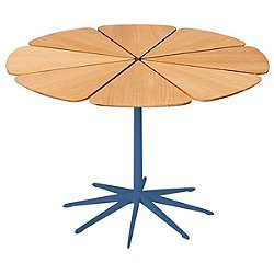 Petal Collection Dining Table