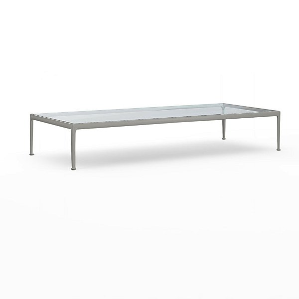 1966 Collection 38-Inch x 90-Inch Coffee Table