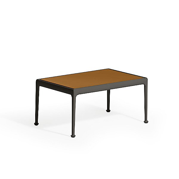 1966 Collection 20-Inch x 32-Inch End Table