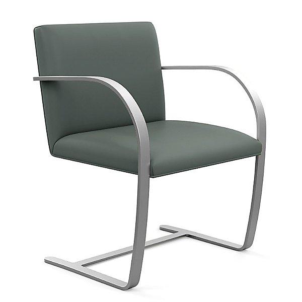 Flat Bar Brno Chair