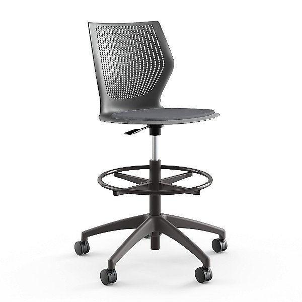 MultiGeneration High Task Chair