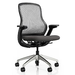 ReGeneration Office Chair