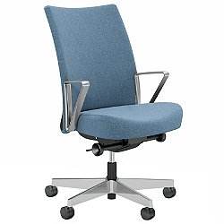 Remix Work Desk Chair