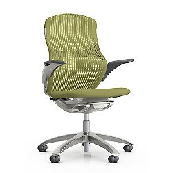 Generation Office Chair
