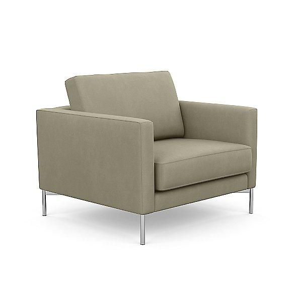 Divina Petite Lounge Chair