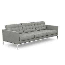 Florence Knoll Lounge Sofa