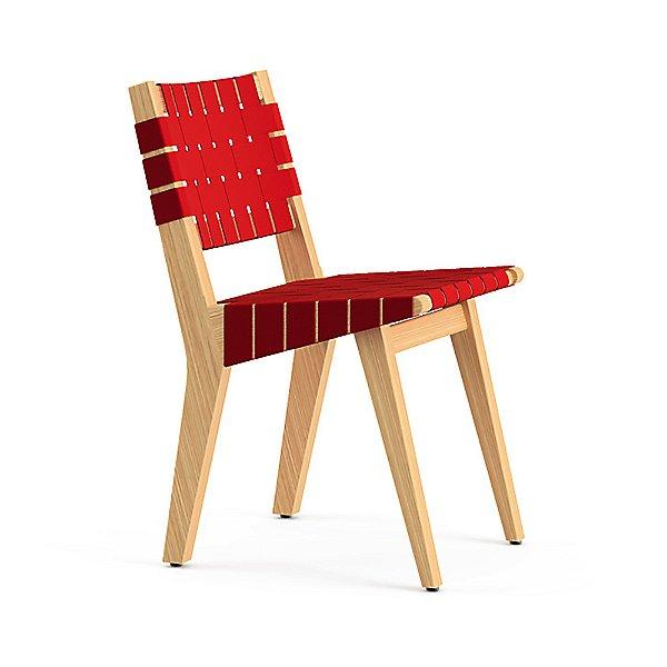 knoll kids Risom Side Chair