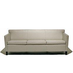 Krefeld Sofa