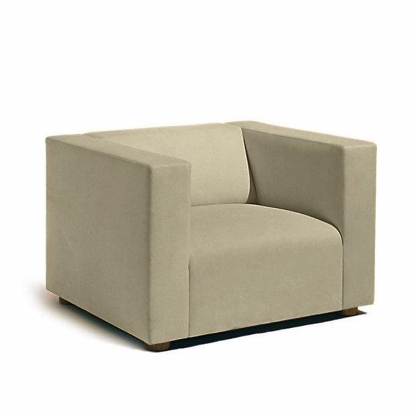 SM1 Lounge Chair