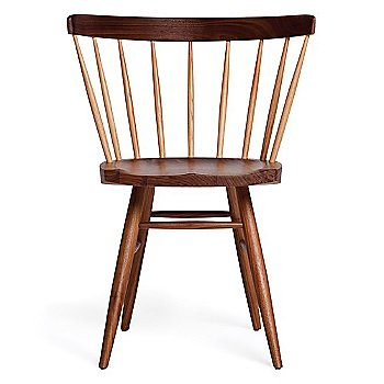 Straight Chair