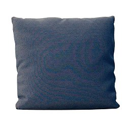 Swell Collection Pillow