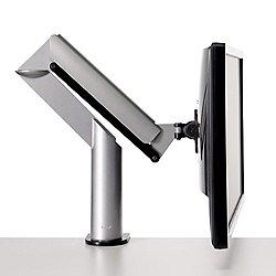 Sapper XYZ Monitor Arm