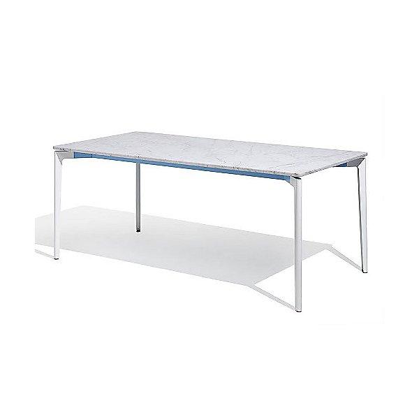 Stromborg Outdoor Table, Rectangular