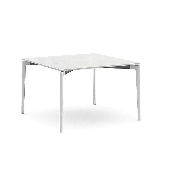 Stromborg Outdoor Table, Square