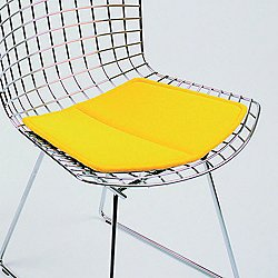 Bertoia Side Chair Seat Cushion