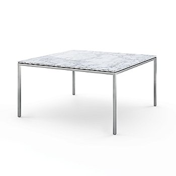 Florence Knoll Square Dining Table