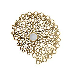 Notredame LED Wall / Ceiling Light