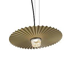 Gonzaga LED Pendant