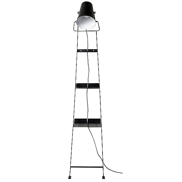 Alfred Floor Lamp