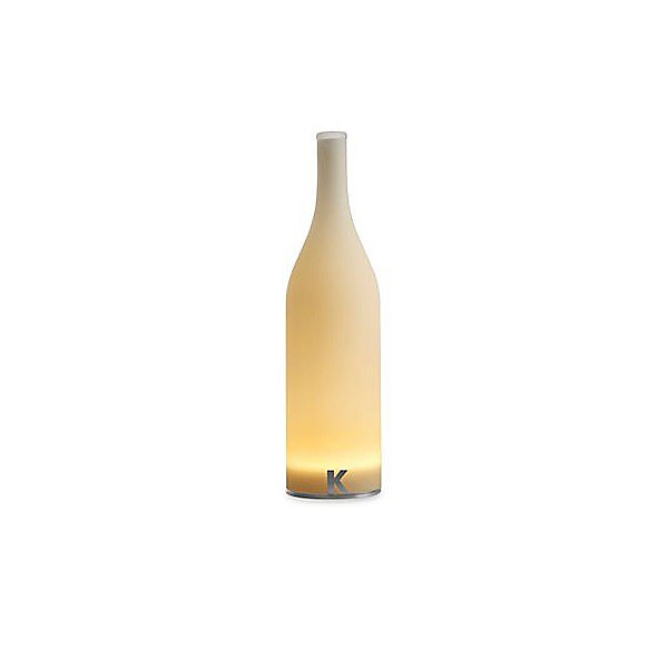 Bacco LED Rechargeble Table Lamp