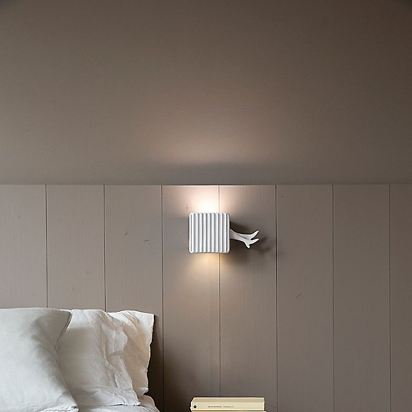 Binarell LED Wall Sconce