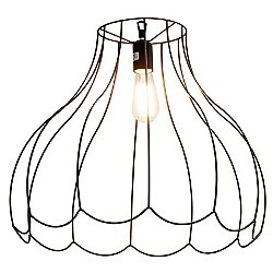 Lucilla Pendant Light